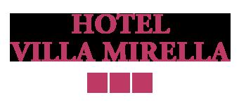 Hotel Villa Mirella